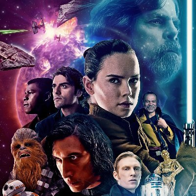 Star Wars The Rise Of Skywalker 2019 Free Download Starwar04210863 Twitter