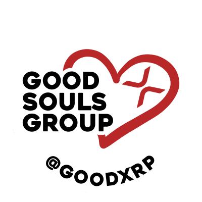 GoodXrp