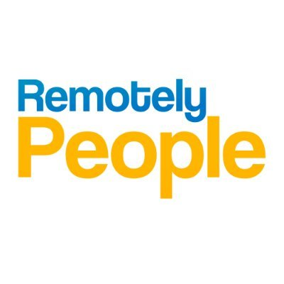 Remotely People