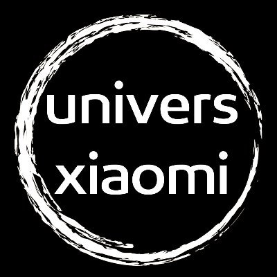 universxiaomi