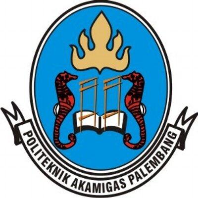 Poli Akamigas Palembang