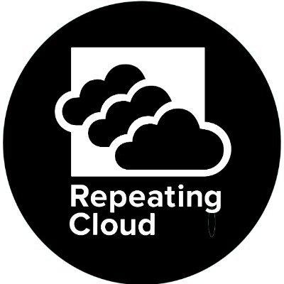 Repeating Cloud Profile