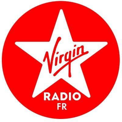 @VirginRadioMTP