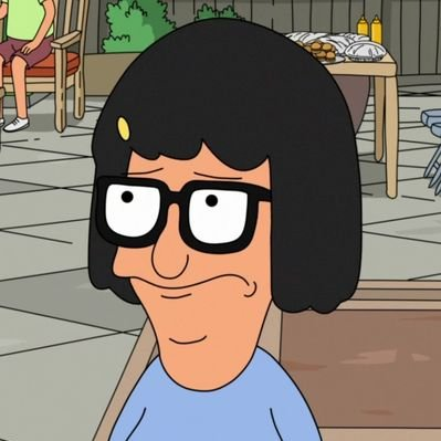 No Context Bob's Burgers (@nocontext_bobs) Twitter profile photo