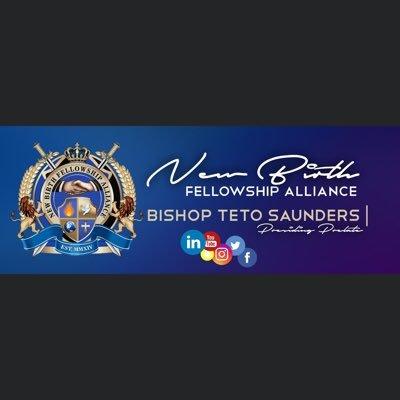 New Birth Fellowship Alliance