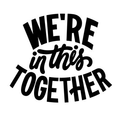 We're In This Together (@wittpodcast) | Twitter