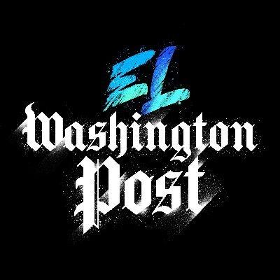 El Washington Post Profile