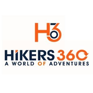 Hikers 360 Adventures