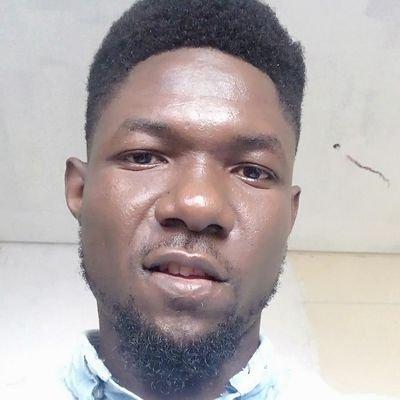 Olusegun Shasere ( @OluDaThrizzler ) Twitter Profile