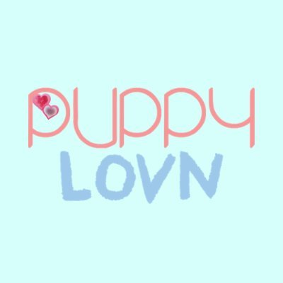 PuppyLovn