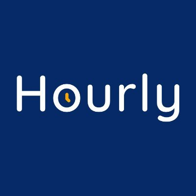 Go Hourly