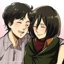 MKS_love_tai