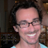 @ChrisPBaconJr Profile picture