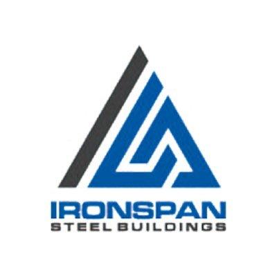 Iron Span Canada
