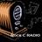 Rock C Radio ♪♬♭☫ ♪♬