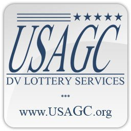 Usagc org