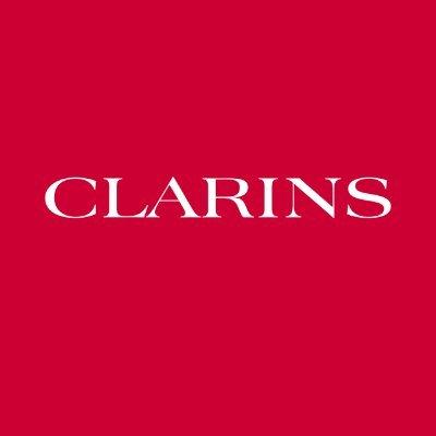 @ClarinsME