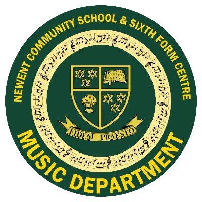 Newent Community School Music