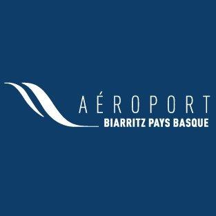 @aeroportbiq