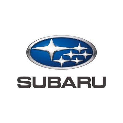 Subaru Ireland