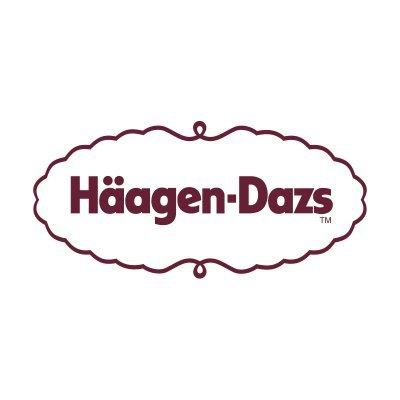 @HaagenDazs_ES
