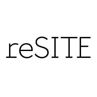 @reSITE_