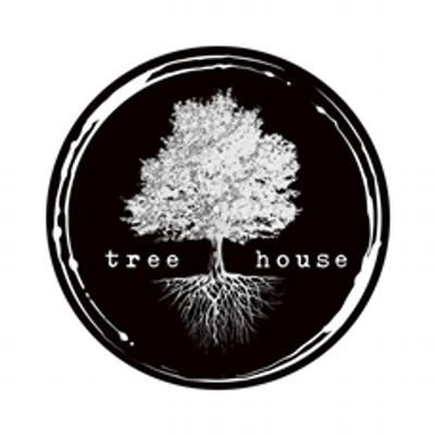 Tree House Jakarta Tree House