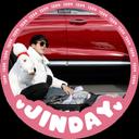 jin_manne