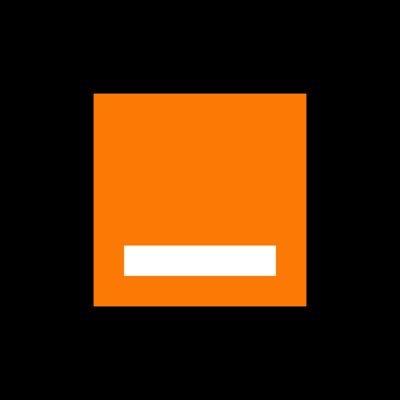 orange_sn