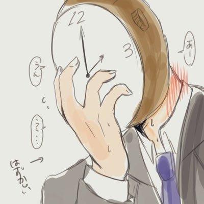 小野賢章 ジョルノ