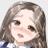 @DVD_YUBOKUMIN