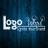 Logowhirl Gaming