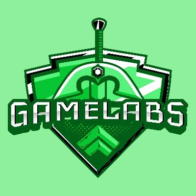 GameLabs