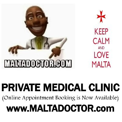 Malta Doctor