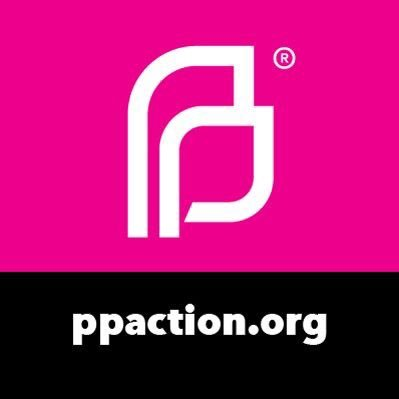 @PPact