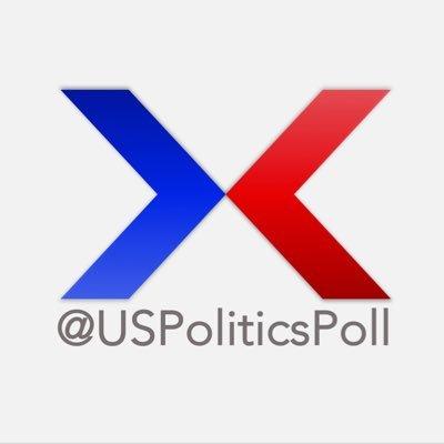 US Politics Polls