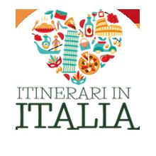 Itinerari in Italia