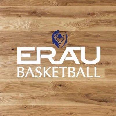 ERAU Women's Basketball