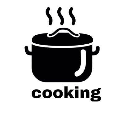 طبخات سهله ولذيذه