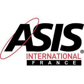 ASIS France