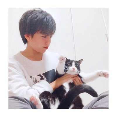 本望 翔大 (@shodi_bunri) | Twitter