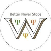 WaingelsPsychology (@WaingelsPsych) Twitter profile photo