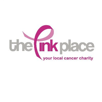 The Pink Place