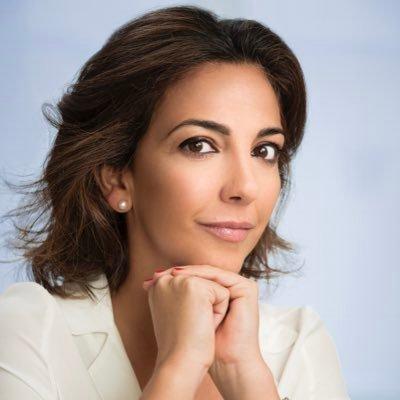 Lucia Casanueva