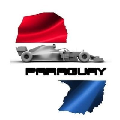 F1 Paraguay