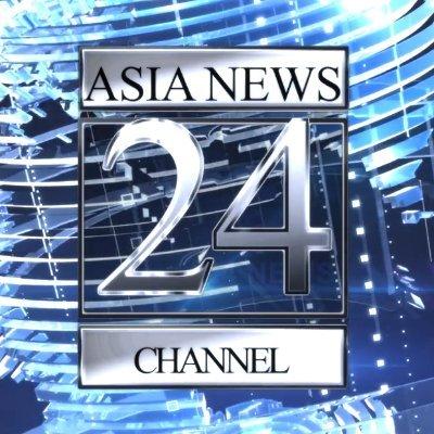 アジアニュース24
