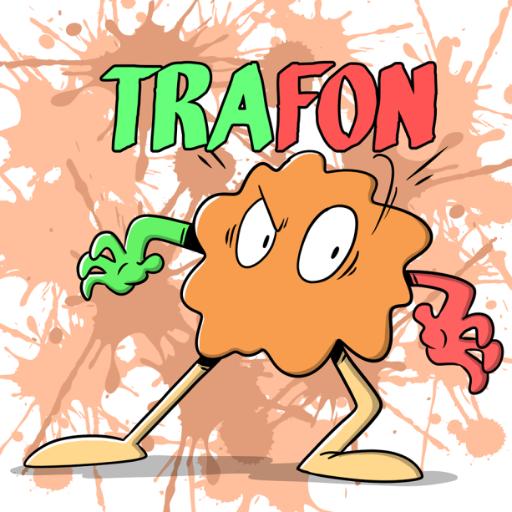 TRAFON