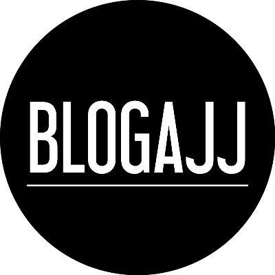 Blogajj