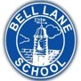 Bell Lane Primary School