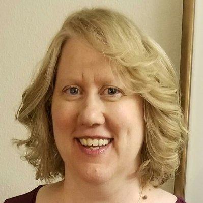 Sandy (@SandyMechelle) Twitter profile photo